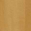 Wood Finish: Honey Maple [536]