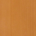 Wood Finish: Light Maple [222]