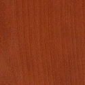 Wood Finish: Medium Mahogany [274]