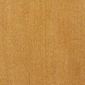 Wood Finish: Medium Oak [022]