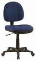 Work Smart Economical Task Chairs