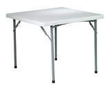 Work Smart Folding Tables