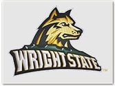 Wright State University Raiders Shop