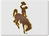 Wyoming Cowboys and Cowgirls Shop