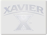 Xavier University Crusaders Shop