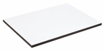 XB Drawing Boards/Tabletops - 18''D x 24''W [XB114-FS-ALV]