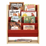 Young Time® Book Display [7114Y-JON]