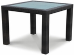 Zen 40'' Square Dining Table [SO-2002-305-FS-SOUT]