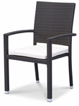 Zen Dining Chair [SO-2002-163-FS-SOUT]