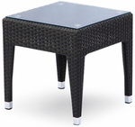 Zen End Table [SO-2002-303-FS-SOUT]