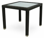 Zen Square Side Table [SO-2002-302-FS-SOUT]