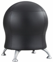 Zenergy™ Ball Chair