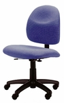Zing™ Swivel Task Chair with Back Height and Depth Adjustment [ZP5-FS-UC]