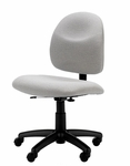 Zing Swivel Task Chair [ZP1-FS-UC]
