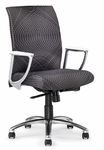 Zip Fully Upholstered Chair [92040-NA-FS-ALL]
