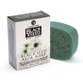 Black Seed Aloe Soap