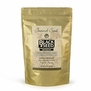 Black Cumin Seed Ground - 16oz