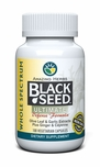 Black Seed Ultimate Defense