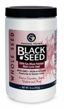 Black Cumin Seed Whole - 16oz