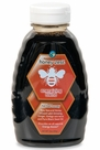 HoneyZest Energizing Honey - 16oz