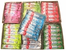 AirHeads Taffy 36ct  Choose Flavor