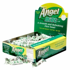 Angel Mints 110ct