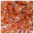 Atomic Fireballs Bulk Bag 210 Count