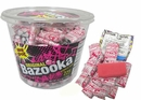 Bazooka Original 225 Count