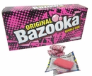Bazooka Original 4oz Box