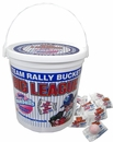Big League Chew Gumballs 80 Count