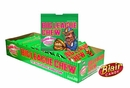 Big League Chew Shredded Bubble Gum 12ct - Watermelon