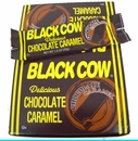 Black Cow Candy Bar 24ct