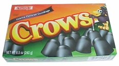 Black Crows  7.5oz
