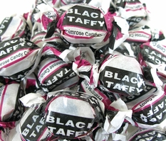 Black Jack Taffy 20oz