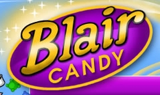 BlairCandy.com, Your Favorite Online Candy Shop, Goes Mobile!