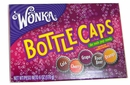 Bottle Caps 6oz Theater Size Box