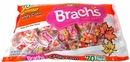 Brach's Candy Corn Snack Size Packs 70 Personal Packs