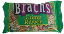 Brach's Christmas Crimp Ribbon Candy 9.5oz