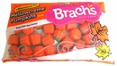 Brach's Mellowcreme Candy Pumpkins 11oz
