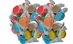 Brachs Salt Water Taffy 7lb