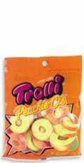 Bring The Fruit Bowl To The Party � The Trolli Gummy Candy Fruit Bowl, That Is!
