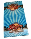 Broadway Licorice Rolls Blue Raspberry  24ct
