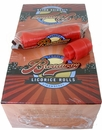 Broadway Strawberry Licorice Rolls 24ct