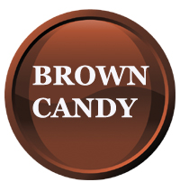 Brown Candy
