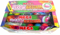 Bubble Gum Jawbreakers 12 packs