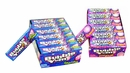 Bubble Yum  18ct Choose Flavor