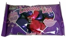 Budget-Friendly Valentines Day Candy For Your Child�s Classmates