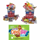 Unique Candy Gifts