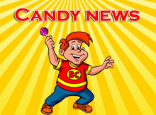 Candy News & Ideas