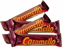 Caramello Bar 36ct